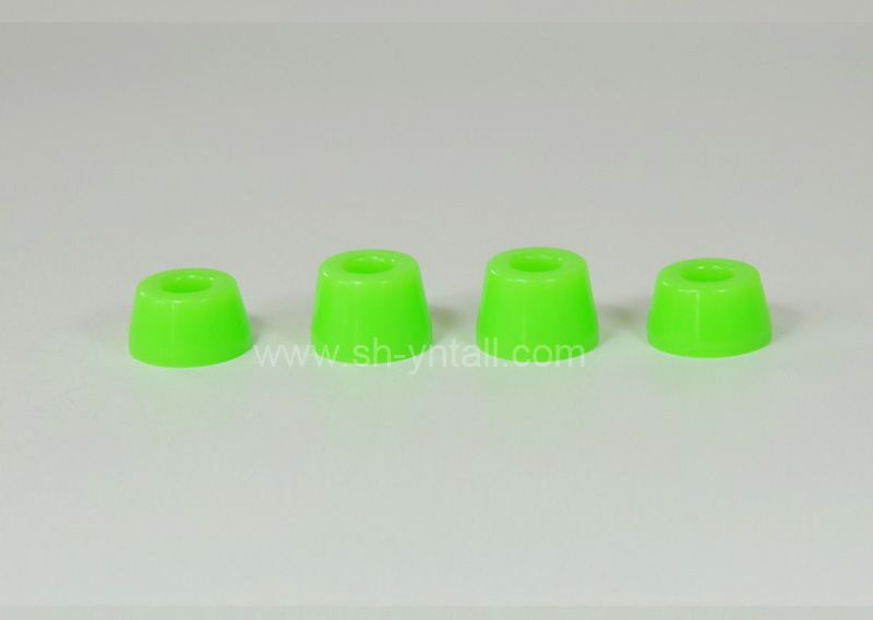 Bushing 24X13X16 802C Green