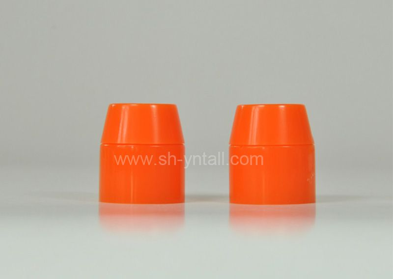 Pivot Bushing One Cone and One Column 24X11X16 151C
