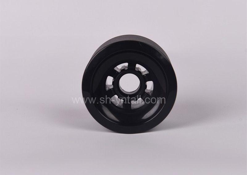 pu wheels for skate board 80*52